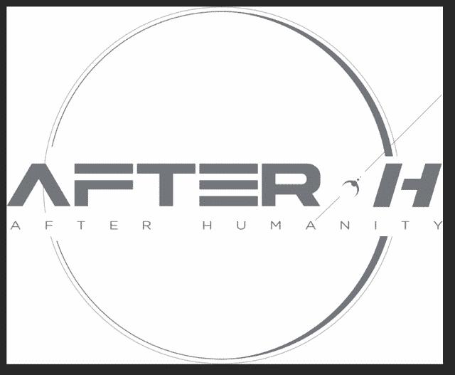 Logo AFTER-H